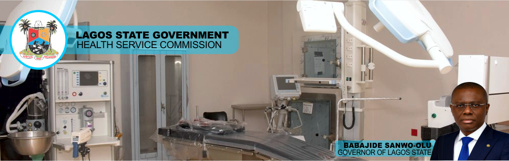 Health Service Commission